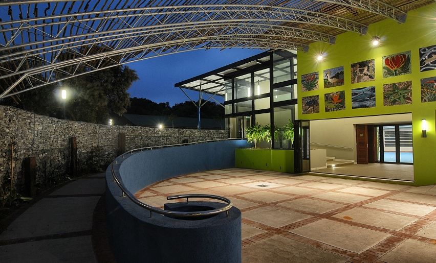 Tj Architects South Africa Architects Architecture Architectural Designs South Africa